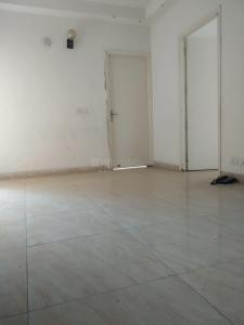 Gallery Cover Image of 1458 Sq.ft 3 BHK Apartment for rent in Jaypee Greens Klassic Heights, Sector 134 for 12500