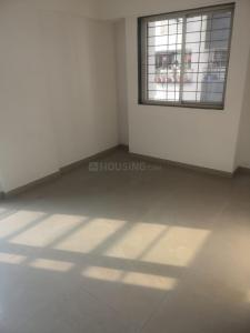 Gallery Cover Image of 1000 Sq.ft 2 BHK Apartment for rent in Tanish Associates Vatika, Alandi for 12700