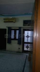 Gallery Cover Image of 2000 Sq.ft 3 BHK Independent House for buy in Rajendra Nagar for 7800000