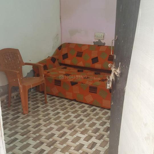 Living Room Image of PG 4441305 Nalasopara West in Nalasopara West
