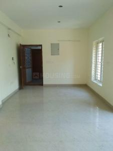 Gallery Cover Image of 1250 Sq.ft 2 BHK Apartment for buy in Ashok Nagar for 17400000