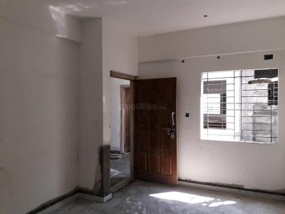 Gallery Cover Image of 1040 Sq.ft 2 BHK Apartment for buy in Kamala Nagar for 5179200