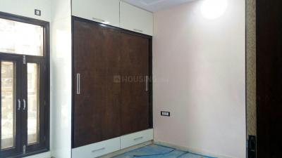 Gallery Cover Image of 1100 Sq.ft 3 BHK Independent Floor for buy in Sector 14 Rohini for 14500000