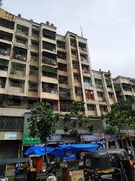 Gallery Cover Image of 860 Sq.ft 2 BHK Apartment for buy in Bhayandar East for 7500000