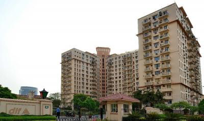 Gallery Cover Image of 1333 Sq.ft 3 BHK Apartment for buy in Sector 54 for 16800000