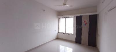 Gallery Cover Image of 640 Sq.ft 1 BHK Apartment for buy in Suyog Sai Avishkar, Dhayari for 3100000