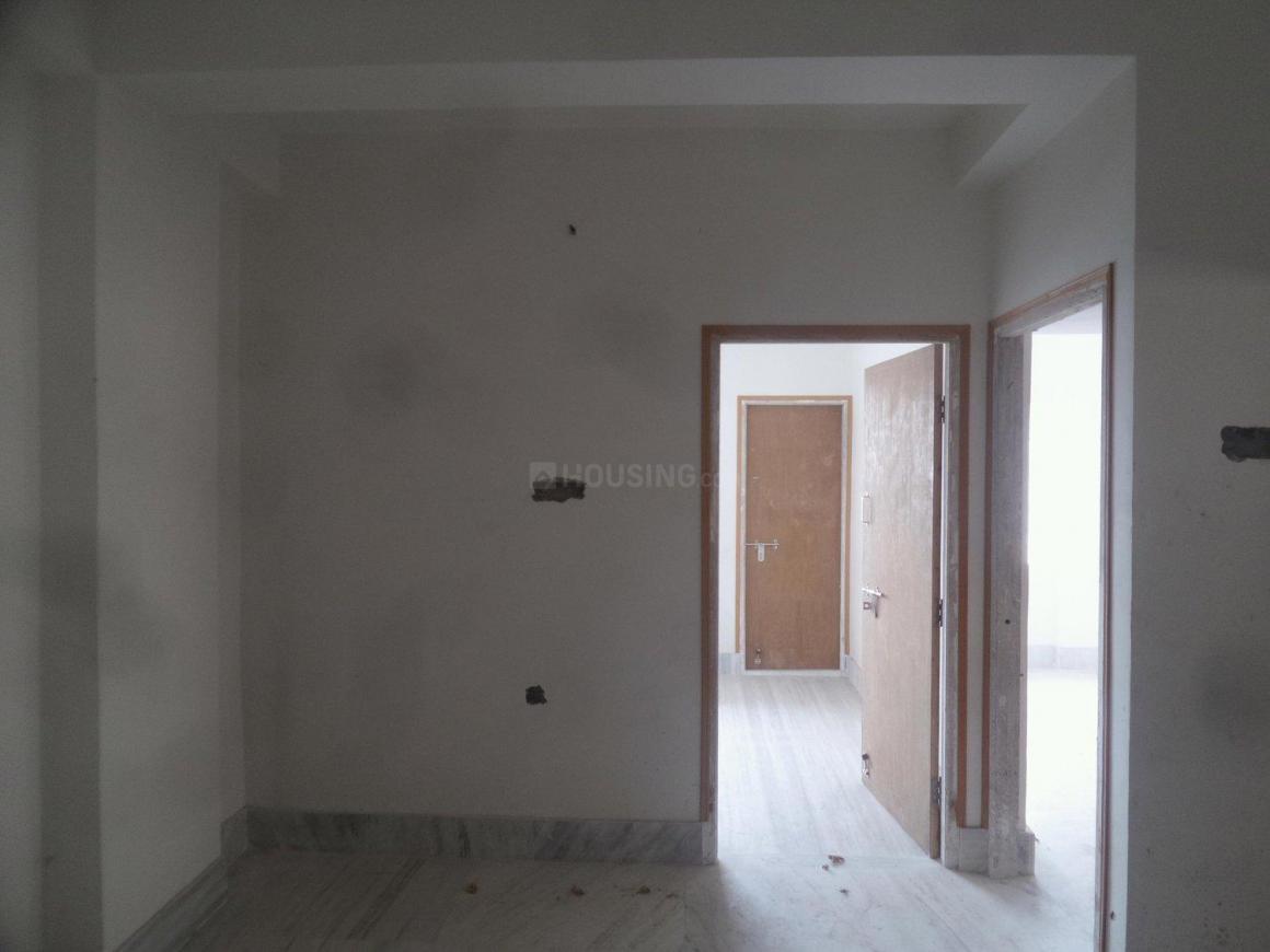 2 BHK Apartment in Pran Krishna Shah Lane, Near Pathbari Temple, Pran  Krishna, Baranagar for sale - Kolkata | Housing com
