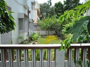 Gallery Cover Image of 3400 Sq.ft 5 BHK Villa for buy in Salt Lake City for 40000000