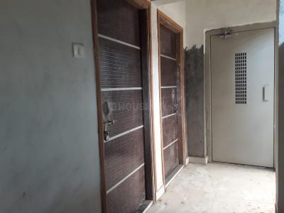 Gallery Cover Image of 450 Sq.ft 1 RK Apartment for buy in Badlapur East for 2100000