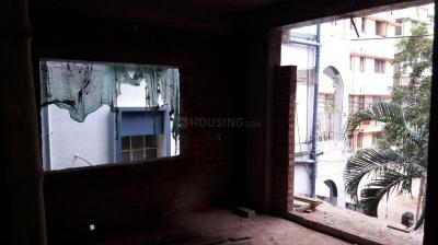 Gallery Cover Image of 840 Sq.ft 2 BHK Apartment for buy in South Dum Dum for 4000000