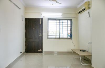 Gallery Cover Image of 1000 Sq.ft 2 BHK Independent House for rent in Kalyan Nagar for 22000