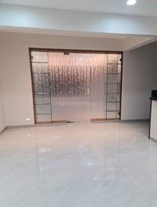 Gallery Cover Image of 3375 Sq.ft 5 BHK Apartment for buy in Ambawadi for 25000000