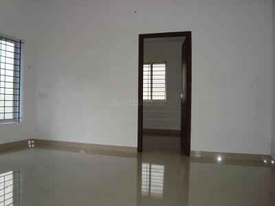 Gallery Cover Image of 1050 Sq.ft 2 BHK Independent House for buy in Vandithavalam for 2400000