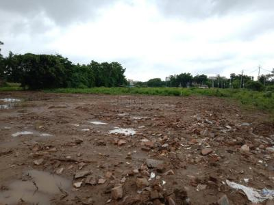 Gallery Cover Image of  Sq.ft Residential Plot for buy in Bopal for 31500000