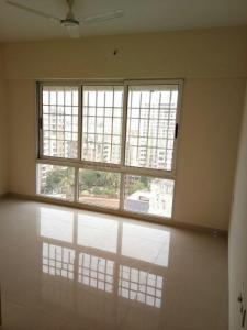 Bedroom Image of 2bhk Flat 1room Saferat 20k Rent in Goregaon West