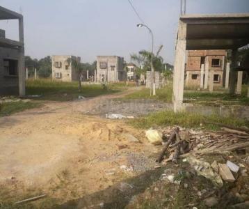 2160 Sq.ft Residential Plot for Sale in Behala, Kolkata