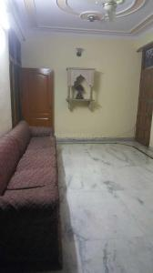Gallery Cover Image of 1415 Sq.ft 3 BHK Apartment for rent in Nehru Nagar for 20000
