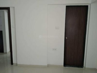 Gallery Cover Image of 895 Sq.ft 2 BHK Apartment for rent in Kesnand for 8500