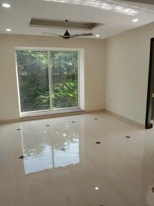 Gallery Cover Image of 1550 Sq.ft 3 BHK Apartment for buy in Palam Vihar for 7950000
