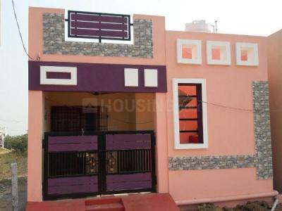 Gallery Cover Image of 1030 Sq.ft 2 BHK Independent House for buy in Veppampattu for 2500000