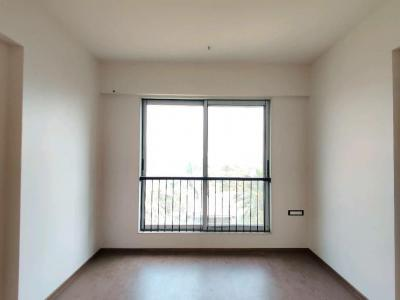Gallery Cover Image of 1171 Sq.ft 2 BHK Apartment for buy in Rite Skyluxe, Chembur for 21000000