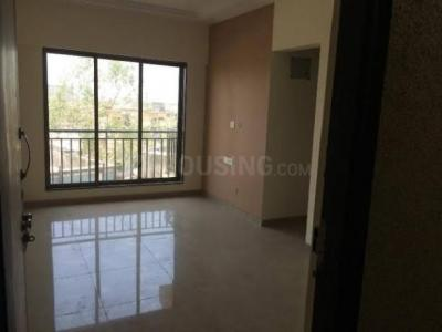 Gallery Cover Image of 500 Sq.ft 1 BHK Apartment for rent in Vasai East for 8000