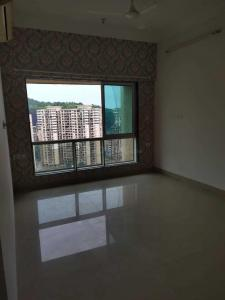 Gallery Cover Image of 1500 Sq.ft 3 BHK Apartment for rent in Powai for 65000