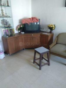 Gallery Cover Image of 1050 Sq.ft 3 BHK Apartment for buy in Krishna Mandir, Vasai East for 6400000