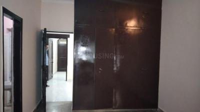Gallery Cover Image of 1700 Sq.ft 2 BHK Independent House for rent in Sector 28 for 17000