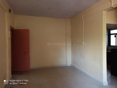 Gallery Cover Image of 805 Sq.ft 2 BHK Apartment for buy in Kopar Khairane for 8000000
