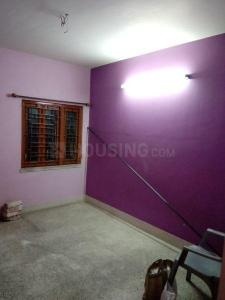 Gallery Cover Image of 820 Sq.ft 2 BHK Apartment for rent in Baguiati for 8000