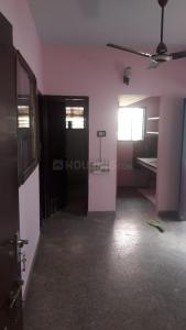 Gallery Cover Image of 500 Sq.ft 1 RK Apartment for rent in Perungudi for 9000