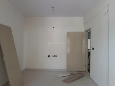 Gallery Cover Image of 650 Sq.ft 1 BHK Apartment for rent in C V Raman Nagar for 18000