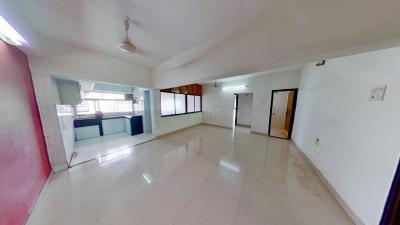 Gallery Cover Image of 1275 Sq.ft 2 BHK Apartment for rent in Bandra West for 100000