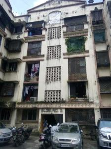 Gallery Cover Image of 500 Sq.ft 1 BHK Apartment for rent in Mira Road East for 10500