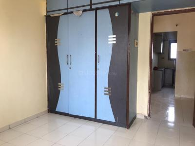 Gallery Cover Image of 1300 Sq.ft 2 BHK Apartment for rent in Bodakdev for 16000