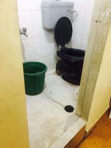 Bathroom Image of PG 4194213 Andheri West in Andheri West