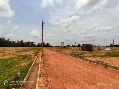 1000 Sq.ft Residential Plot for Sale in Kada Agrahara , Bangalore