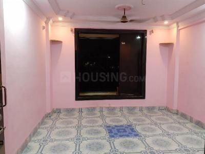 Gallery Cover Image of 615 Sq.ft 1 BHK Apartment for rent in Kopar Khairane for 16000
