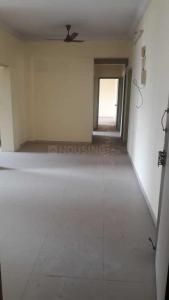 Gallery Cover Image of 1385 Sq.ft 4 BHK Apartment for rent in Mulund West for 53000