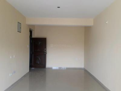 Gallery Cover Image of 1175 Sq.ft 2 BHK Apartment for rent in Mehdipatnam for 30000