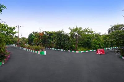 322 Sq.ft Residential Plot for Sale in Nandigama, Hyderabad