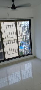Gallery Cover Image of 750 Sq.ft 2 BHK Apartment for rent in Kavya Naidu Colony, Ghatkopar East for 40000