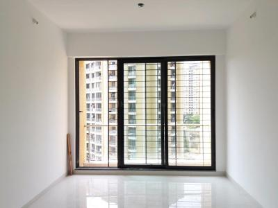 Gallery Cover Image of 1250 Sq.ft 2 BHK Apartment for buy in Mira Road East for 10800000