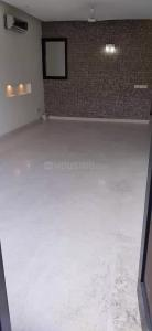 Gallery Cover Image of 2700 Sq.ft 3 BHK Independent Floor for rent in Malviya Nagar for 55000