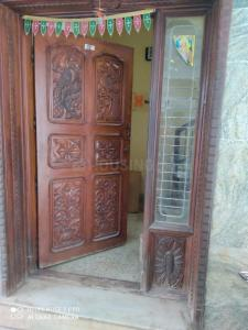 Gallery Cover Image of 2400 Sq.ft 4 BHK Independent Floor for rent in Banashankari for 35000