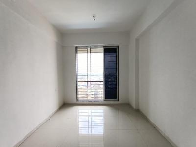 Gallery Cover Image of 700 Sq.ft 1 BHK Apartment for buy in Juinagar for 8500000