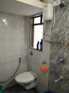 Bathroom Image of Only For Girls in Mira Road East