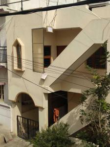 Gallery Cover Image of 650 Sq.ft 2 BHK Independent Floor for rent in Hongasandra for 9500