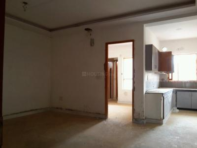 Gallery Cover Image of 1400 Sq.ft 3 BHK Apartment for buy in Sector 43 for 4000000